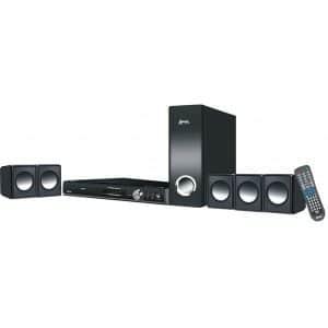 Lenoxx Sound HT-723