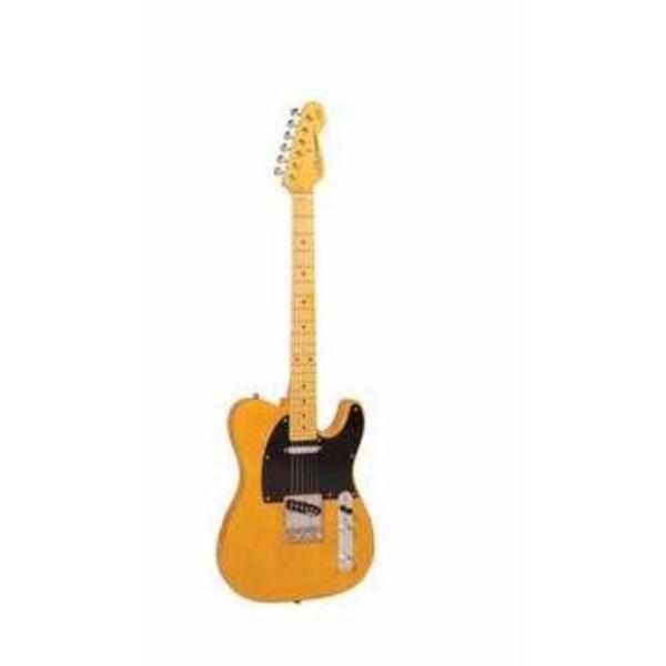 Guitarra V52mr Icon V52 - Vintage